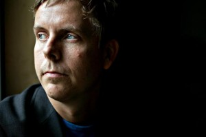 Tore Vagn Lid, regissør i Transiteateret, skal lage sceniske seminarer på norske universiteter